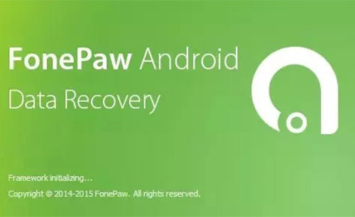 FonePaw.Android.Data.Recovery.center