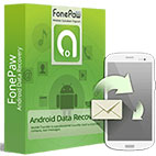 FonePaw.Android.Data.Recovery.logo