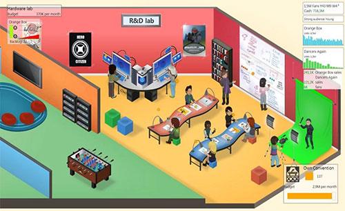 Game.Dev.Tycoon.center