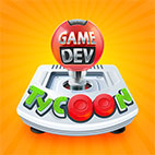 Game.Dev.Tycoon.logo