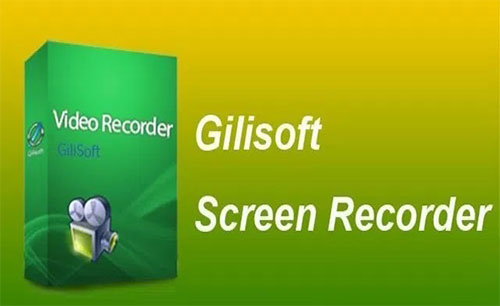 GiliSoft.Screen.Recorder.center