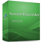 GiliSoft.Screen.Recorder.logo