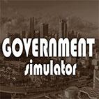 Government.Simulator.logo