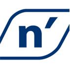 دانلود نرم افزار HBM nCode 2018