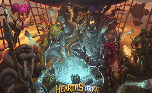 Hearthstone.Heroes.of.Warcraft.center