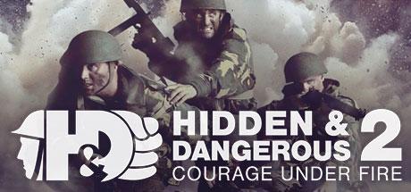 Hidden.and.Dangerous.2.Courage.Under.Fire.center