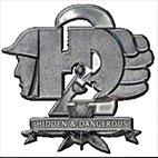 Hidden and Dangerous 2 Courage Under Fire