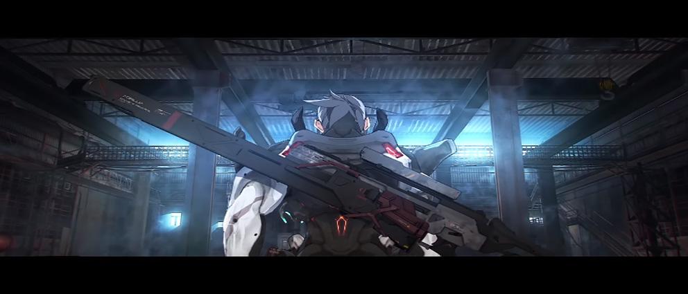 Implosion Zero Day 2018.www.download.ir