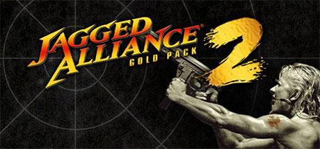 Jagged.Alliance.2.Gold.center