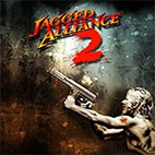 Jagged.Alliance.2.Gold.logo