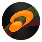 JetAudio.logo