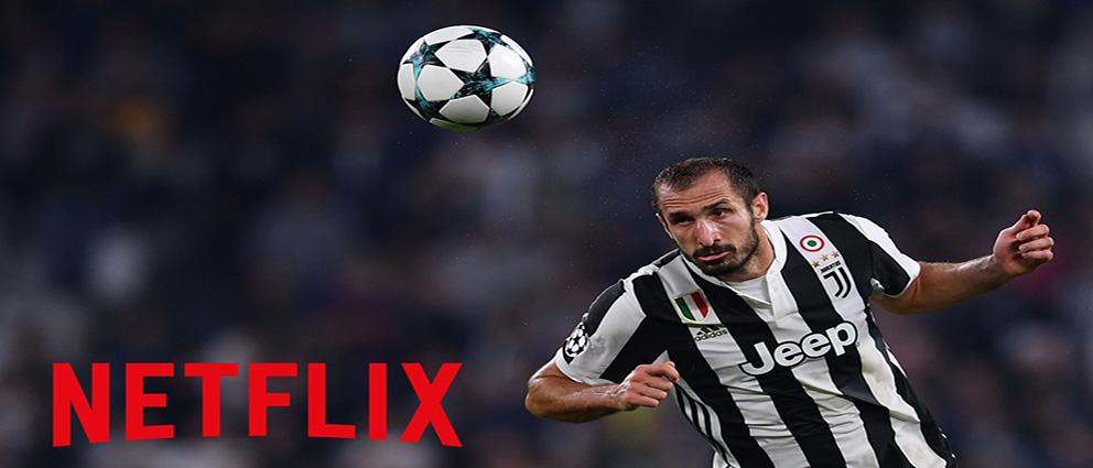 Juventus 2018.www.download.ir.1