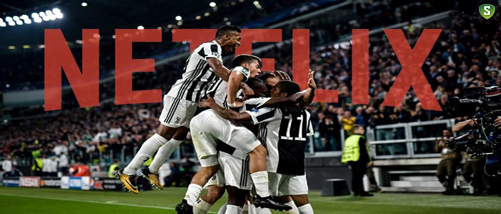 Juventus 2018.www.download.ir.2
