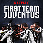 Juventus 2018.www.download.ir.Poster
