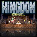 Kingdom Classic Icon