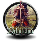 Kingdom Come Deliverance logo