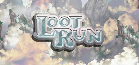 Loot.Run.center