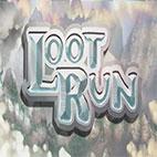 Loot.Run.logo