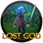 Lost God Icon