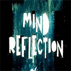 MIND-REFLECTION.Inside.the.Black.Mirror.Puzzle.logo