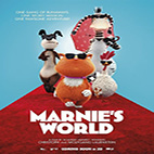 Marnie's World 2018.www.download.ir.Poster