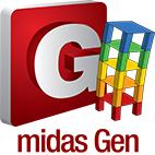 Midas Gen