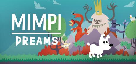 Mimpi Dreams Center