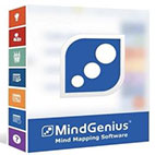 MindGenius.Business.logo