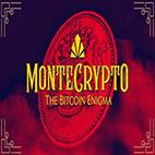MonteCrypto-The Bitcoin Enigma
