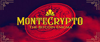 MonteCrypto-The Bitcoin Enigma-screen
