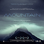 Mountain 2017.www.download.ir.Poster