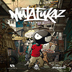 Mutafukaz 2017.www.download.ir.Cover