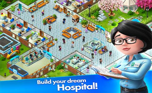 My.Hospital.center