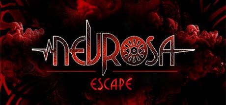 Nevrosa.Escape.center