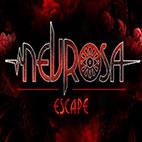 Nevrosa.Escape.logo