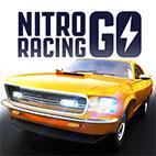 Nitro.Racing.GO.logo