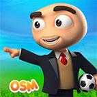 Online.Soccer.Manager.(OSM).logo