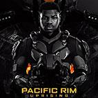 Pacific-Rim-Uprising-2018-Logo