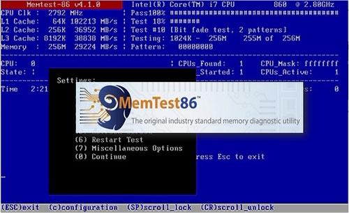 PassMark.MemTest86.center