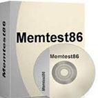 PassMark.MemTest86.logo