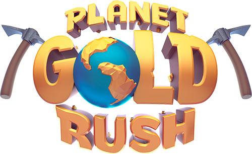Planet.Gold.Rush.center