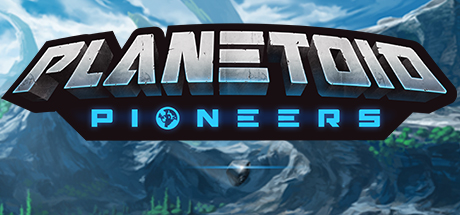Planetoid Pioneers Center