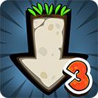 Pocket.Mine.3.logo
