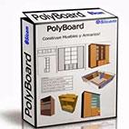 PolyBoard.logo