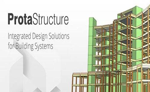 ProtaStructure.center