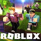 ROBLOX.logo