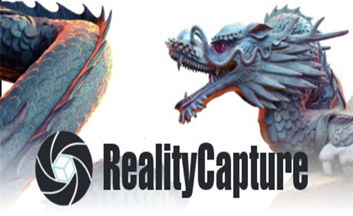 RealityCapture.center