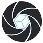 RealityCapture.logo