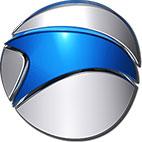 SRWare.Iron.logo