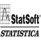 STATISTICA logo